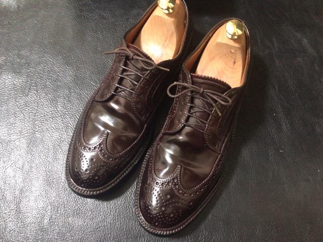 boot-black-shoe-cream-19