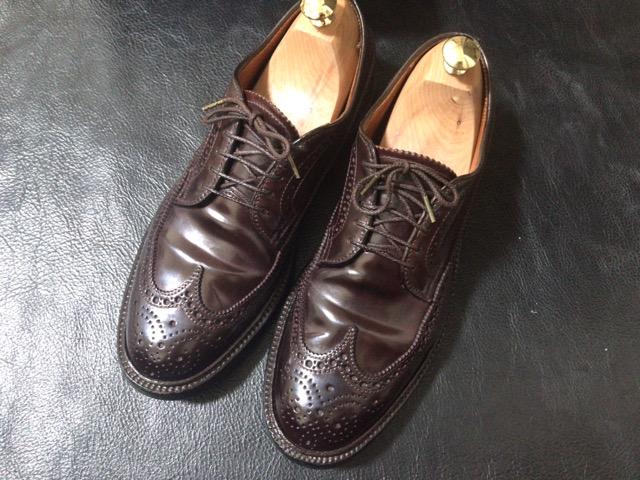 boot-black-shoe-cream-2