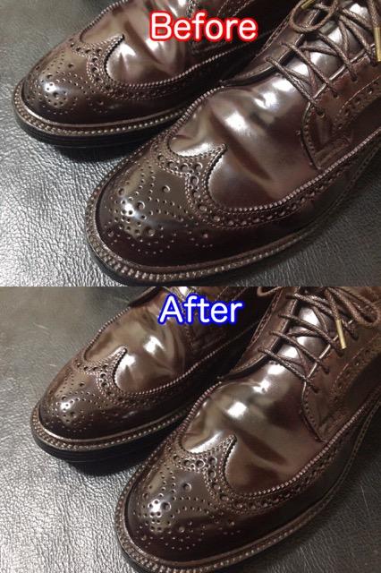 boot-black-shoe-cream-20