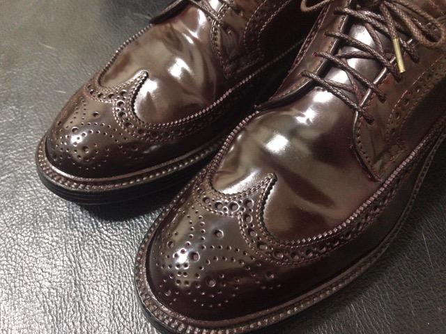 boot-black-shoe-cream-21