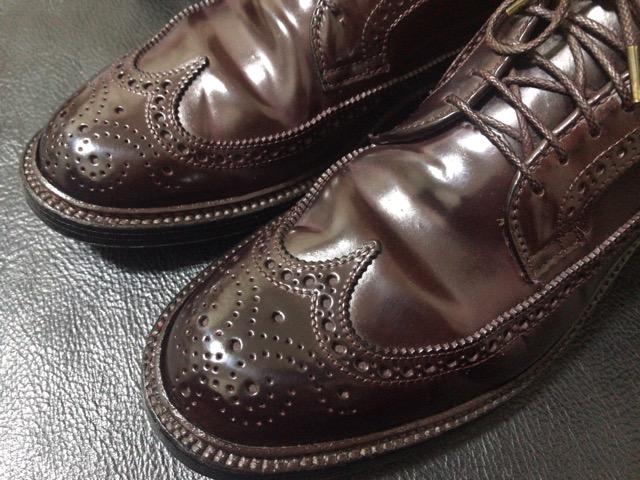 boot-black-shoe-cream-3