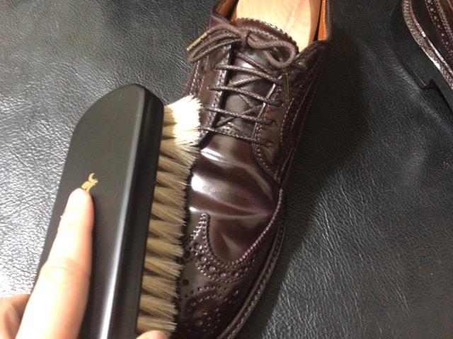 boot-black-shoe-cream-9