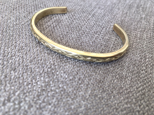 brass-accessory-10