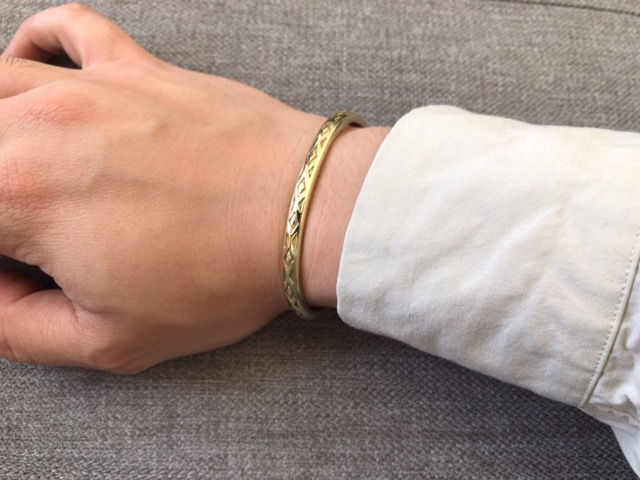 brass-accessory-12