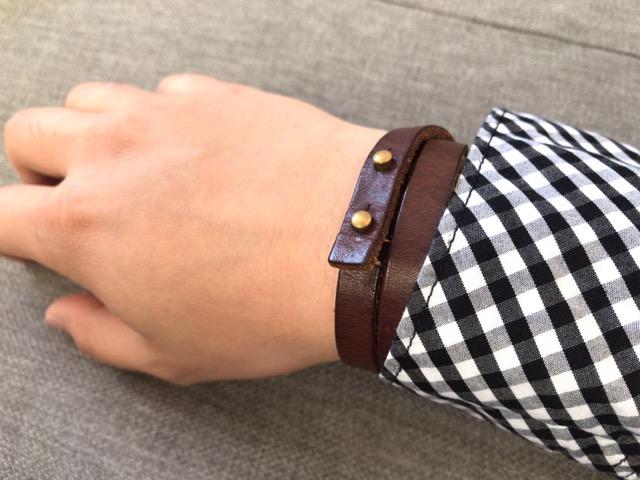 fairy-bracelet-10