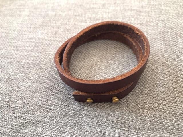 fairy-bracelet-2