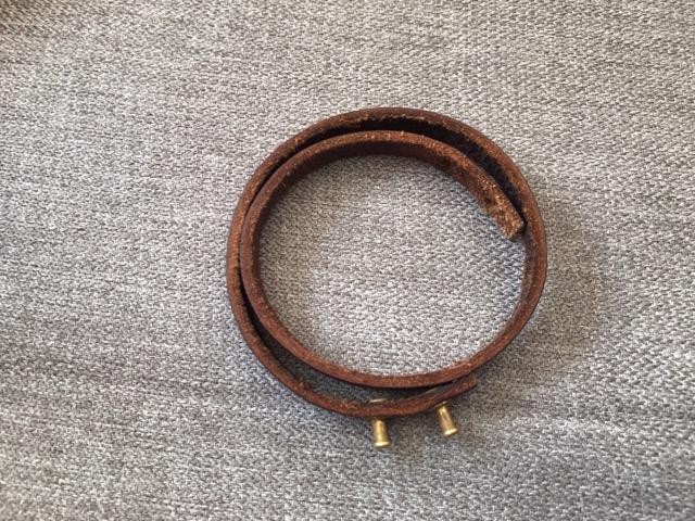 fairy-bracelet-6