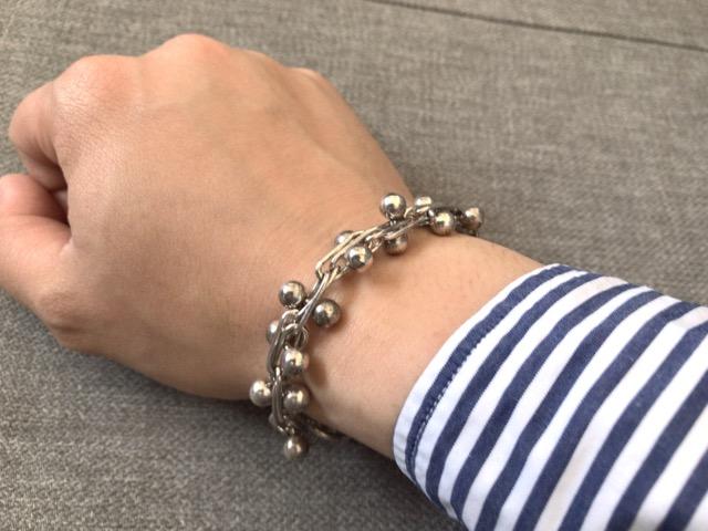 pixie-ring-bracelet-10