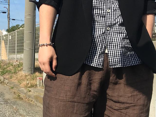 pixie-ring-bracelet-11