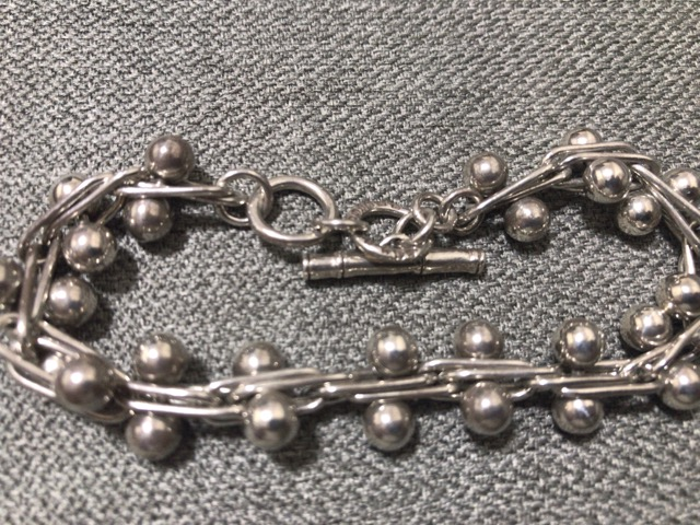 pixie-ring-bracelet-6