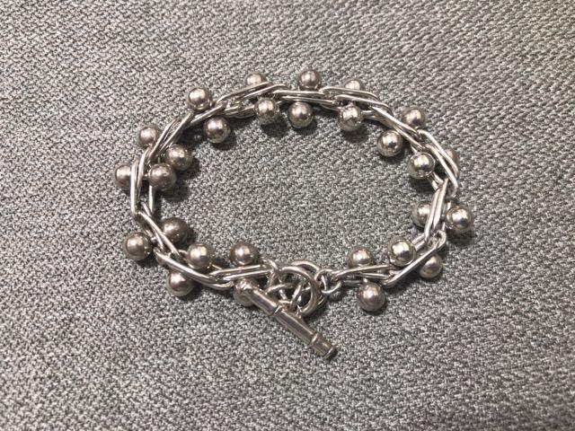 pixie-ring-bracelet-7