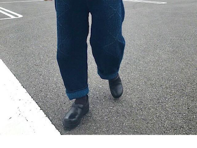 porter-classic-sashiko-pants-31