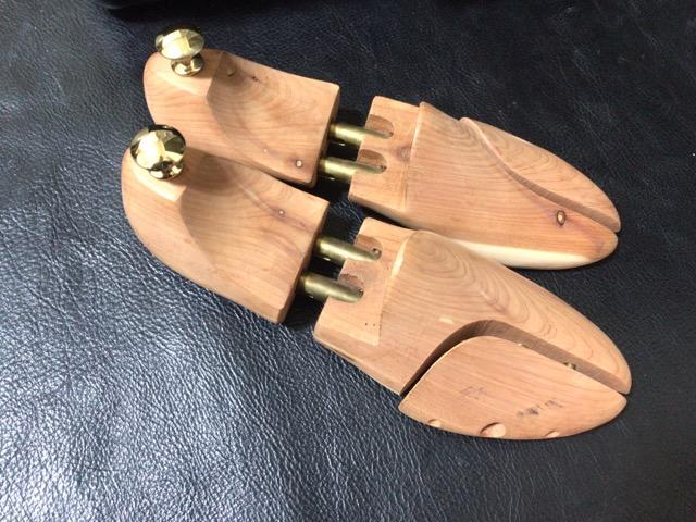 shoe-care-goods-summary-8