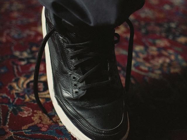 shoe-rubbing-2
