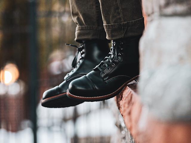shoe-rubbing-3