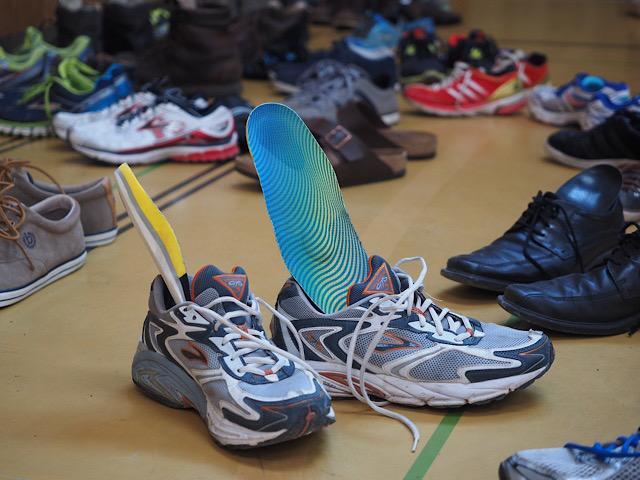 shoe-rubbing-5