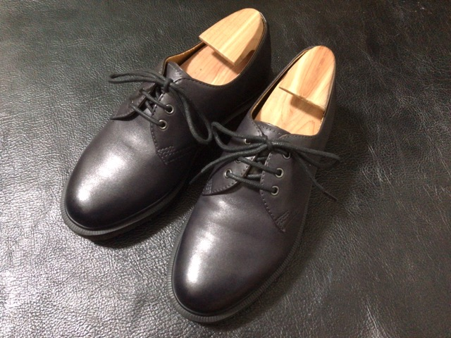 black-leather-shoes-10