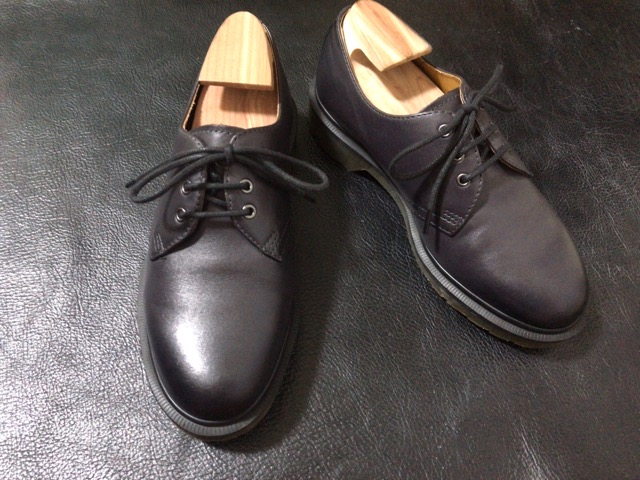 black-leather-shoes-11