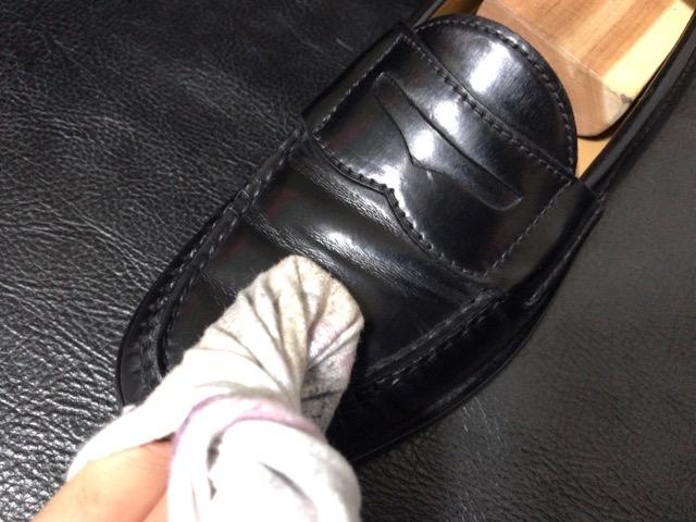 cole-haan-shoe-shine-11