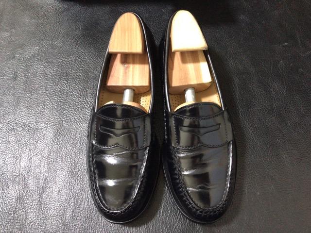 cole-haan-shoe-shine-13