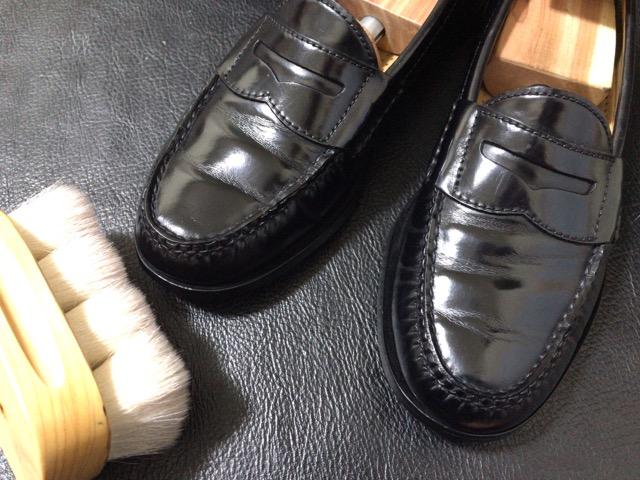 cole-haan-shoe-shine-15