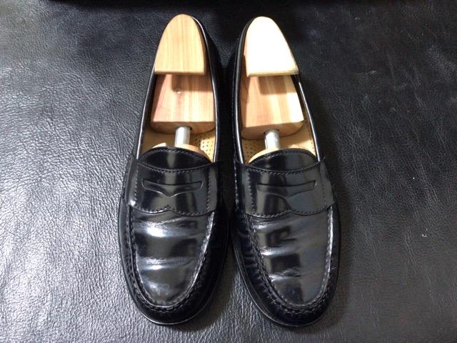 cole-haan-shoe-shine-2