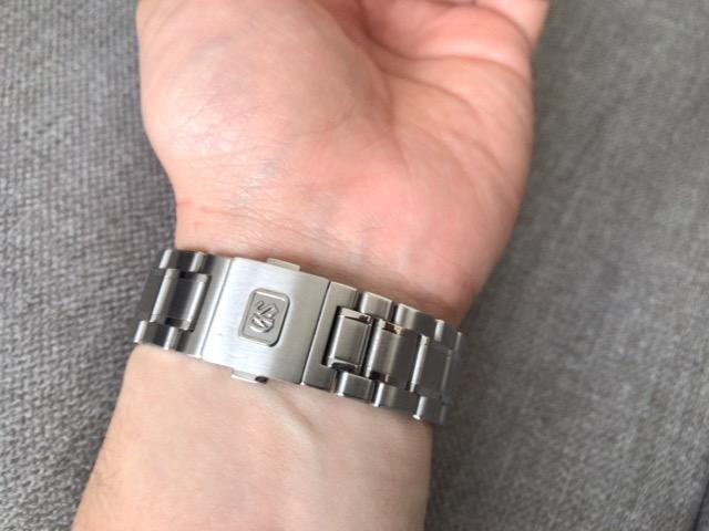 grand-seiko-quartz-watch-13