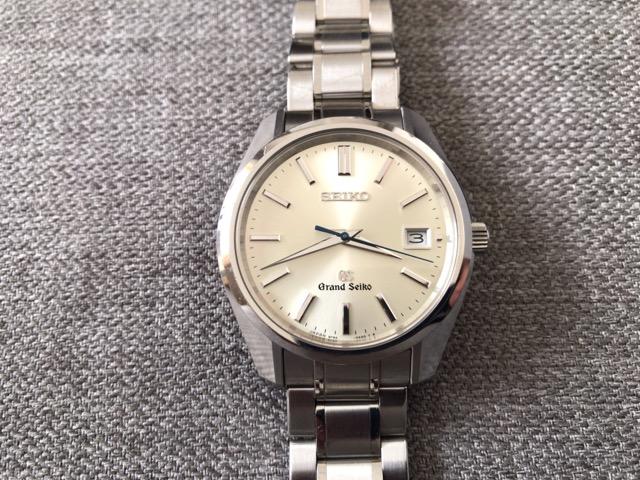 grand-seiko-quartz-watch-3