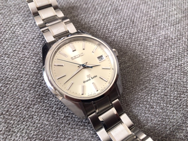 grand-seiko-quartz-watch-4
