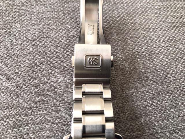 grand-seiko-quartz-watch-6