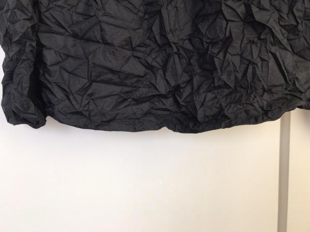 houdini-jacket-11