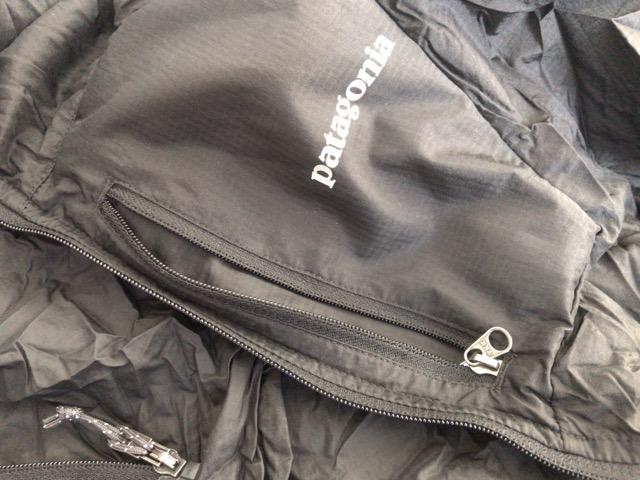 houdini-jacket-12