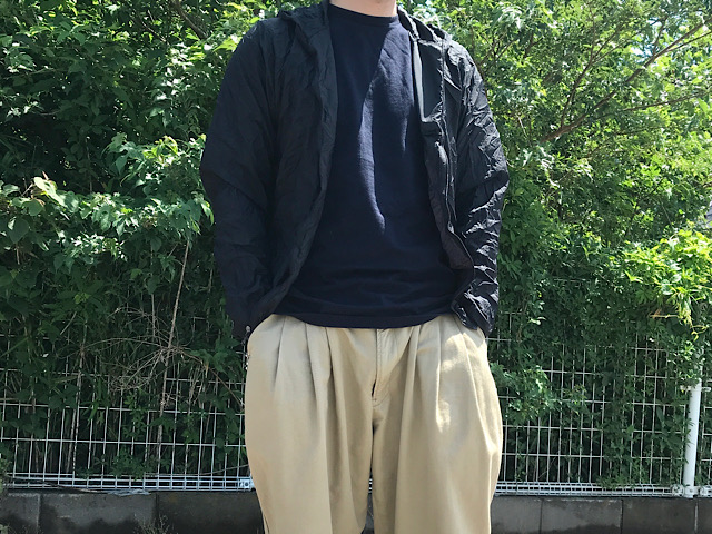houdini-jacket-17