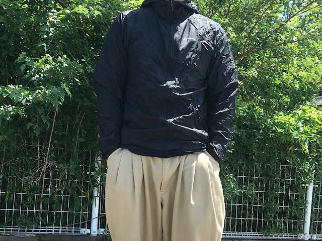 houdini-jacket-18