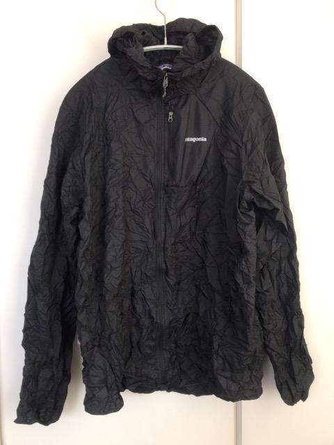 houdini-jacket-2