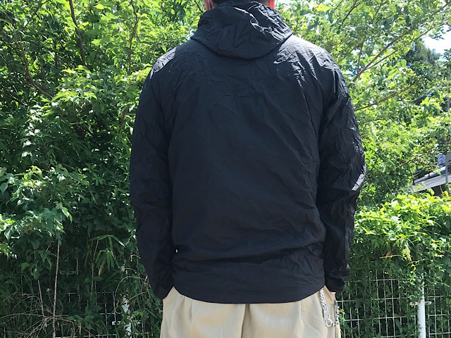 houdini-jacket-20