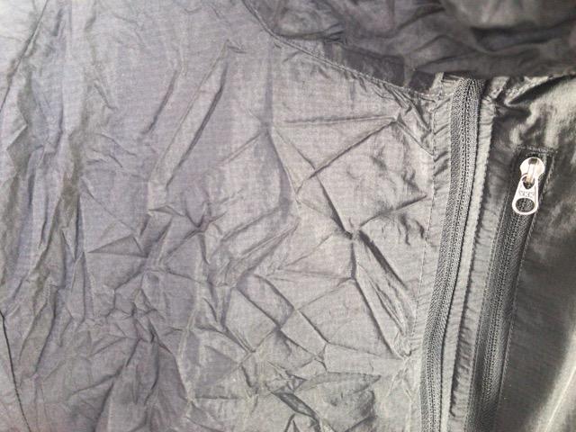 houdini-jacket-5
