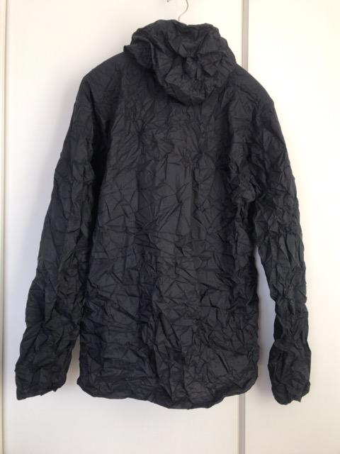houdini-jacket-6