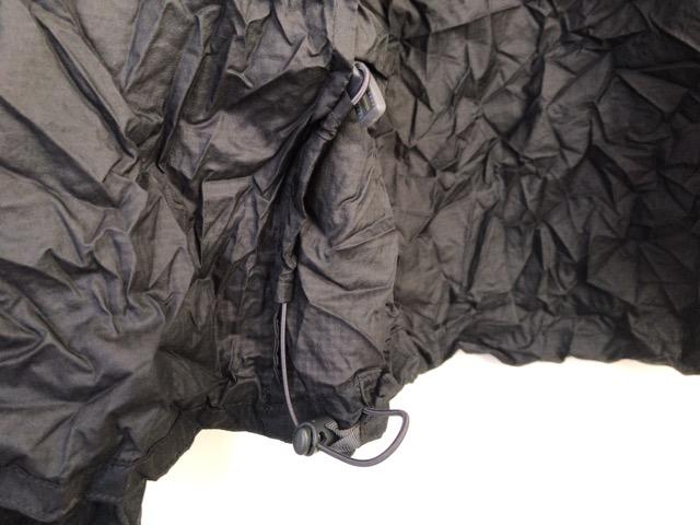 houdini-jacket-7