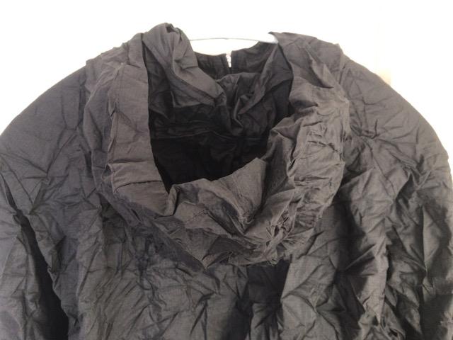 houdini-jacket-9