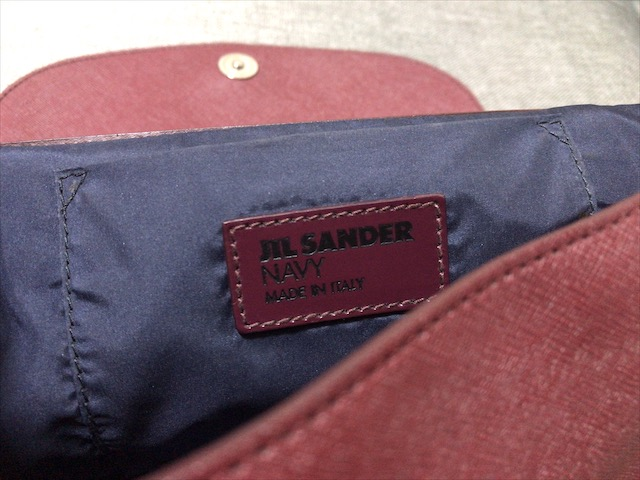 jil-sander-bag-12