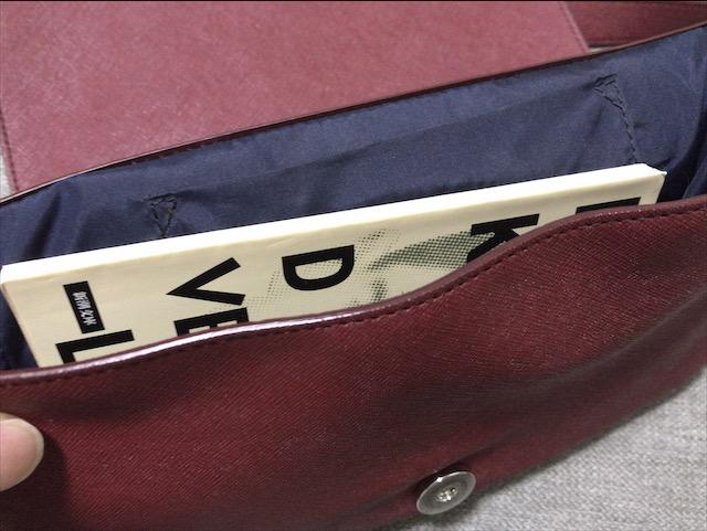 jil-sander-bag-14