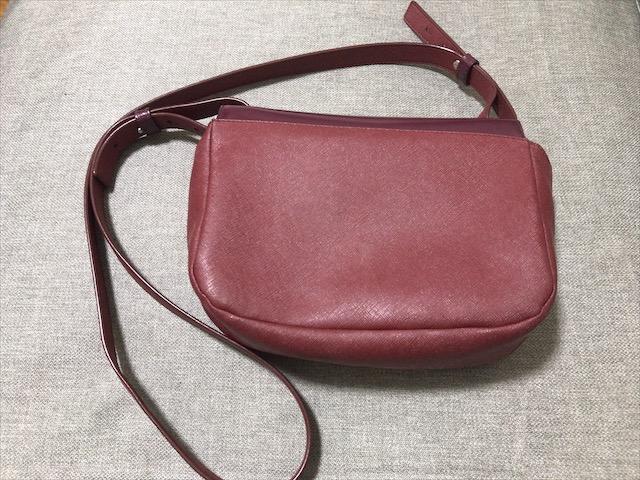 jil-sander-bag-7