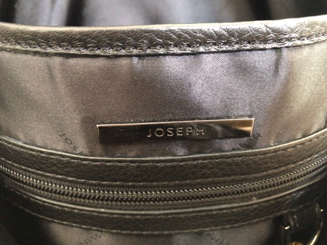joseph-homme-leather-bag-19