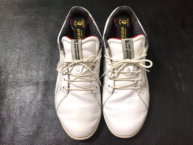 leather-sneakers-2