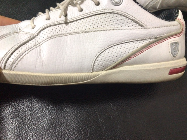 leather-sneakers-9