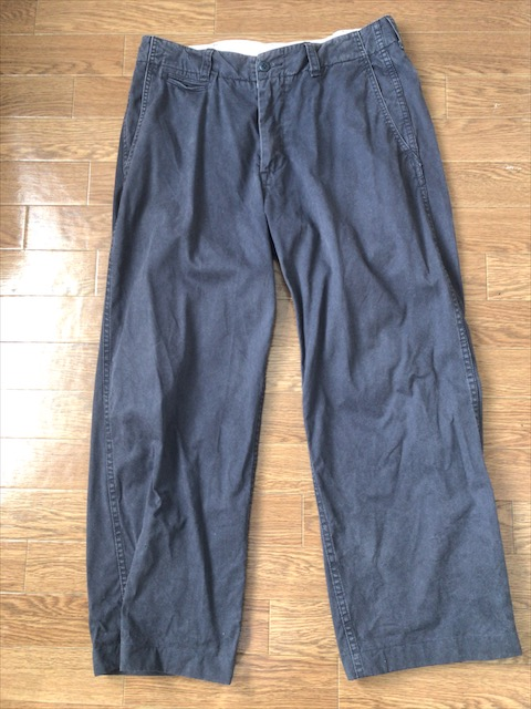 master-and-co-pants-11
