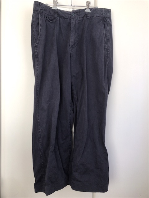 master-and-co-pants-2