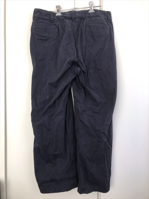 master-and-co-pants-7