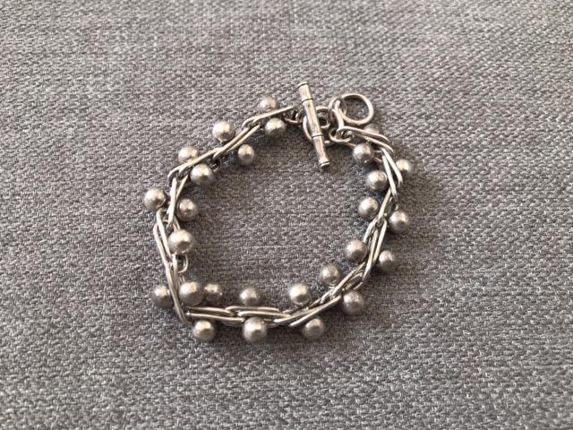 men-bracelet-10